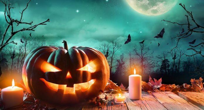 Halloween-696x378